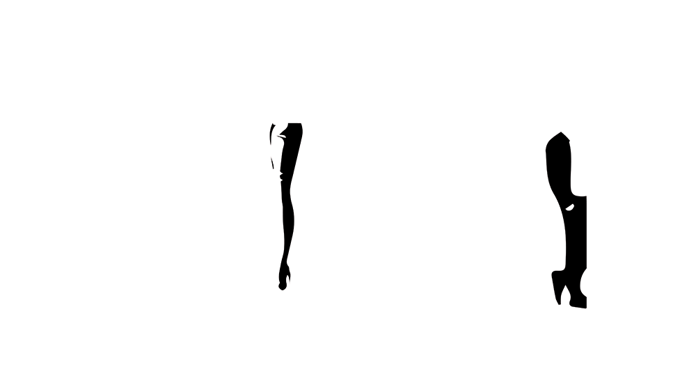 logo_white2