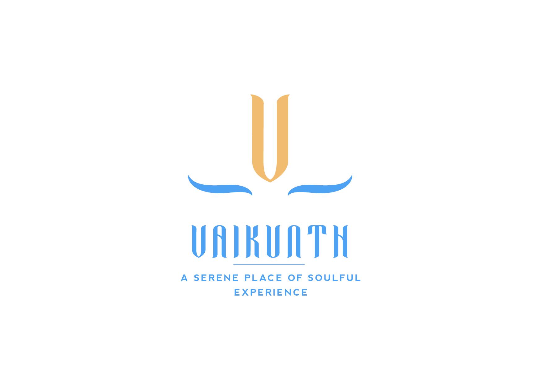 vaikunth logo-01